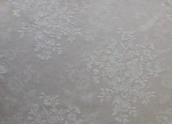 Артикул: Ткань скатерная Rose