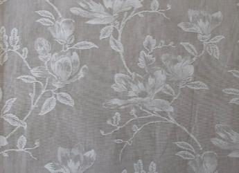 Артикул: Ткань скатерная Магнолии